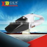 made in China Best quality handheld vacuum steam cleaner