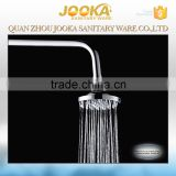 professional top quality water saving shower head manufacturer                                                                         Quality Choice