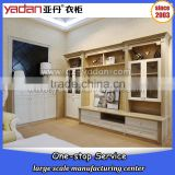 furniture hobby lobby tv stand living room furniture lcd tv stand design with bookcase