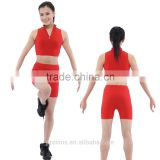 (6410) Gymnastics Leotards, Wholesale Gymnastics Leotards, Girls Gymnastics Leotards, Gymnastics Costumes