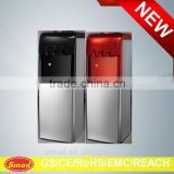 Sparkling water dispenser bottle price plastic water cooler china
