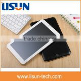 9 inch android tablet bluetooth gps camera wifi cheap factory price