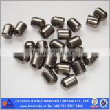 cemented carbide spherical buttons/tungsten carbide button bits for mining drilling stone cutting