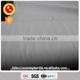 Aoming Textile Wholesale Stock Fabric Yarn Dyed Shirting Fabric Wholesale