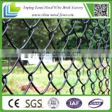 alibaba com xxx photos US Standard low price high quality PVC or Galvanized used chain link fence