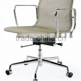 Office Chair Specific Use and Lift Chair,Swivel Chair,Executive Chair,Mesh Chair Style office ...