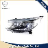 Hot Sale 33150-T0A-H01 Auto Spare Parts Head Light Lamp Electrical System Jazz For Civic Accord CRV HRV Vezel City Odyessey