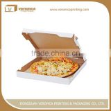 Brand new cheap brown paper bags with handles