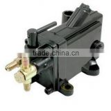 Good quality new professional excavator fuel injection pump for deutz