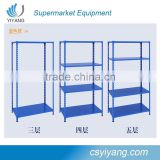 High quality steel rack for angel stell duty pallet storage                                                                         Quality Choice
