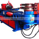 W28K-38-4-TW-2 CNC hydraulic portable pipe bender