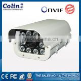 Colin HOT Sale 1080p 2MP HD IP surveillance camera viewerframe mode network ip camera