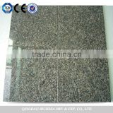 Royal pearl granite counter top