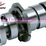 motorcycle engine components for TVS camshaft FIERO