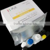 AFLATOXIN B1 Elisa Kit