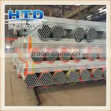 ASTM API 5L X42-X60 oil and gas carbon seamless steel pipe/20 30 inch seamless steel pipe                                                                         Quality Choice