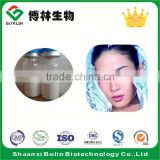 Bolin Supply Bulk Medical Grade Hyaluronic Acid Powder