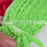 Cleaning brush ,air-condition Cleaning brush, Window blind cleaning brush