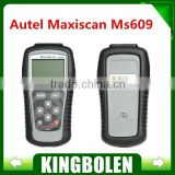 Autel Maxiscan Ms609 Code reader with best price