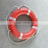 Marine SOLAS EC/CCS Nautical Life Saving Ring