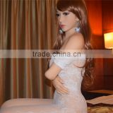 165cm silicone sex doll for male TPE silicone vagina sex doll with big breast lifelike silicone sex doll
