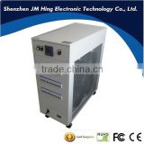 48VDC 24kW multiple voltages variable DC load bank