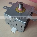 2014 2M319J-930 microwave oven parts, microwave magnetron,1050w magnetron, home house use
