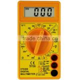 Pocket Multimeter Popular Small Multimeter 830series CE DT830                                                                         Quality Choice