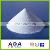 Factory direct supply wholesale Calcium stearate price