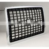 Heavy Duty Truck Parts - VOLVO VNL radiator grille / Chrome Grille