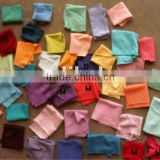 Hosiery Cutting / Clips/ Textile Waste