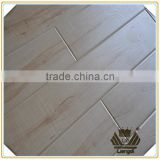 MDF / HDF 8mm /10mm / 12mm laminate flooring with pressed beveled edge