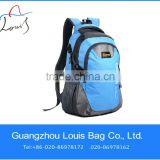 2014 multiple color rechargeable electric backpack sprayer, best 2014 popular backpack brands in Guangzhou