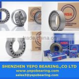 Brand names ball bearings High Quality NSK BEARING DISTRIBUTORS For JAPAN High Quality IKO,NSK,NB,TSUBAKI)