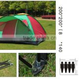 the new camping tents,beach fishing tents,waterproof outdoor folding tents