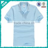 Working clothes polo, wholesale blank polo shirts, polo shirt for advertising, promotional polo shirts