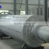ball mill for Iron oxide red, Iron oxide red processing plant