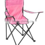 Inquiry about Pink Folding Camping Chair