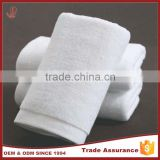 Cheap 100% cotton hotel textiles and motel bathroom towel                                                                         Quality Choice