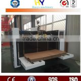 High speeding semi-auto stitcher carton box stapling machine,carton box stapler stitching machine