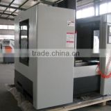 XH7132 small vertical machine center