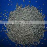 Granule or Powder Available P2O5 16% SSP single superphosphate