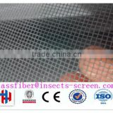 fiberglass mosquito nets roll window insect screen net