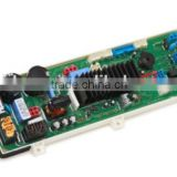 Automobile pcb copy pcb assembly for electrical online ups pcb board
