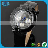 New Products 2016 Quartz Movement Wirst Watches