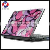 new arrived craft adhesive creative varity deisign decorative bueaty bling laptop sticker