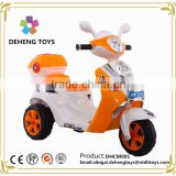 3 wheels kids ride on plastic motorcycle car,child trike electric motorbike,kids ride on toy car motorcycle