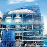 Circulating fluidized bed boiler,Power plant CFB boiler,Industrial coal fired steam CFB boiler