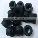 high quality custom small rubber bellows