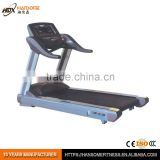 Best selling treadmill, fitness running machine dog commercial treadmill